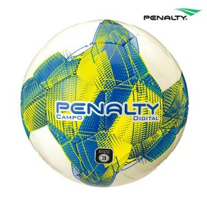 トレーニングサッカーボール/3号球 penalty ペナルティーアクセサリー 17fw 29au30fe(pe7703)|pitsports