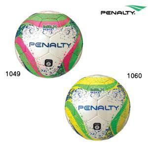 フットサルボール/2号球 penalty ペナルティーアクセサリー 17fw 29au30fe(pe7720)|pitsports