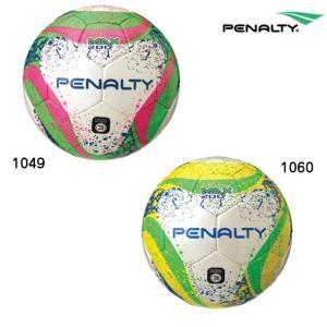 フットサルボール/3号球【penalty】ペナルティーアクセサリー 17fw 29au30fe(pe7730) pitsports