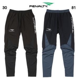 サーマルストレッチパンツ【penalty】ペナルティーウェア 30au31fe 18fw(po8417)|pitsports