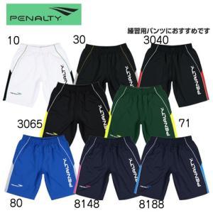 ウーブンラインパンツ 【penalty】ペナルティ ● ウェア 14ss 26fe26ju (pp4220) pitsports