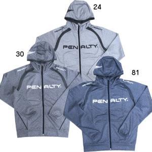 トレスウェットパーカー【penalty】ペナルティー ● ウェア 17ss29ma29ju(pt7100) pitsports