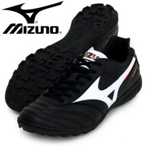 モレリア TF 【MIZUNO】ミズノ フットサルシューズ MORELIA TF(Q1GB160001)|pitsports