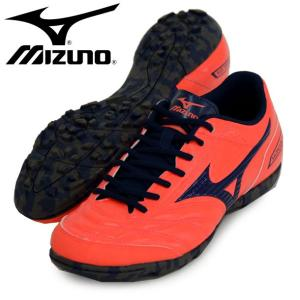 MONARCIDA FS TF【MIZUNO】ミズノ ● フットサルシューズ 人工芝用 モナルシーダ16AW(Q1GB161214)|pitsports