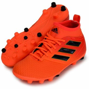 エース 17.3-ジャパン HG J adidas アディダス  ジュニア サッカースパイク ACE17FW(S77074) pitsports