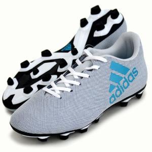 エックス 17.4 AI1【adidas】アディダス サッカースパイク X17FW(S82399)|pitsports