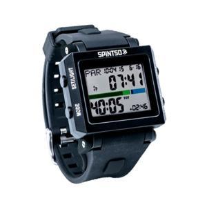 レフリーウォッチ  SPINTSO スピンツォ   腕時計 アクセサリー19AW (STP-130)