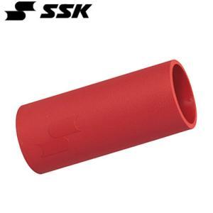 バットウェイト  SSK エスエスケイ バットアクセサリー 15SS(SRLG110)|pitsports