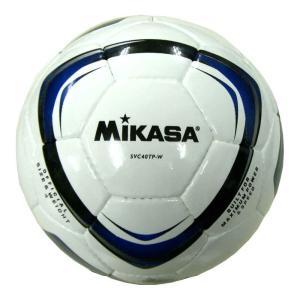 サッカーボール 4号球  Mikasa ミカサ サッカーボール (SVC40TP)|pitsports