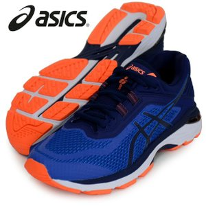 GT-2000 NEW YORK 6【asics】アシックス...