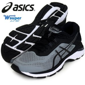 GT-2000 NEW YORK 6-SW【asics】アシ...