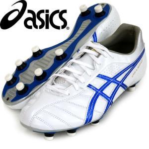 DS ライト SI  asics アシックス   サッカースパイク 14SS (TSS708-0043)|pitsports