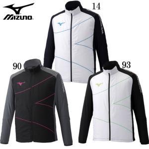 クロスシャツ 展示会限定品  MIZUNO ミズノ 陸上競技 クロスシャツ 19SS(U2MC9020) pitsports