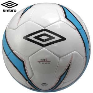 ネオIMSボ−ル(ケ−ス入) UMBRO アンブロ  サッカーボール 4・5号球 13SS(UJS6301C)|pitsports