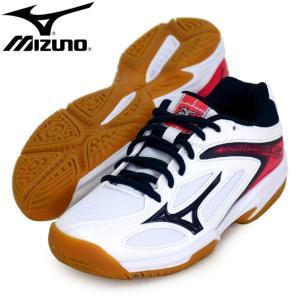ライトニングスター Z3 Jr  MIZUNO ミズノ バレーボールシューズ ジュニア 17SS(V1GD170314)