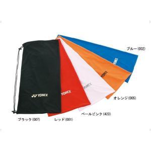 ソフトケース)テニスラケット(  YONEX  ヨネックス ケース(AC540)