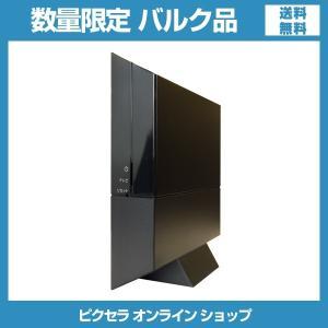 (バルク品)PIX-BR310L-BLK ワイヤレス テレビチューナー [初期不良対応][数量限定]|pixela-onlineshop