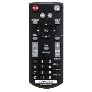 PRD-LA103シリーズ専用リモコン (PIX-RM024-PA1)|pixela-onlineshop