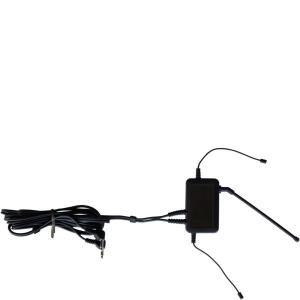 (アクセサリ) 車載 ワイヤレス テレビチューナー 付属アンテナ PIX-UBA10|pixela-onlineshop