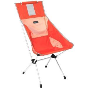 Helinox Sunset Camp Chair サンセットキャンプチェアー