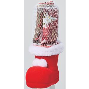 クリスマスブーツ お菓子 クリスマス お菓子 詰め合わせ 子ども ギフト 子供 ボックス 子供会 子...