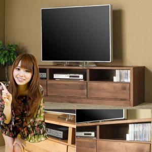 テレビ台 ローボード 150 テレビボード ロータイプ 収納...