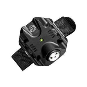 SureFire(シュアファイア)2211 LED WristLight リストライト|pkwave