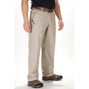 5.11 Covert Khaki Pants 2.0 コバートカーキ・パンツ|pkwave