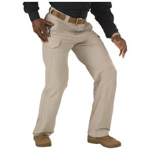 5.11 Traverse Pants トラバースパンツ|pkwave