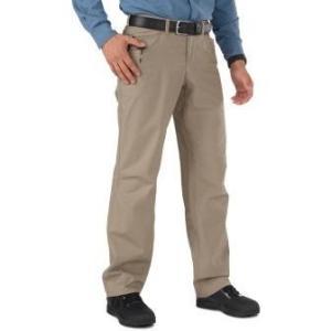 5.11 Ridgeline Pants リッジラインパンツ|pkwave