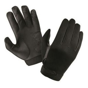 HATCH(ハッチ)Winter Specialist All-Weather Neoprene Shooting Glove|pkwave