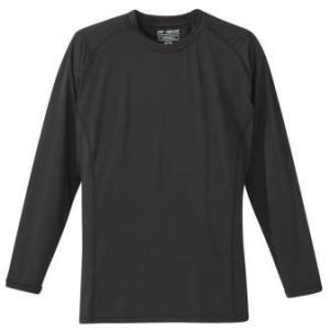 コンプレッション長袖Tシャツ 2522|pkwave