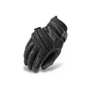 Mechanix Wear(メカニクスウエア)M-Pact II Glove pkwave