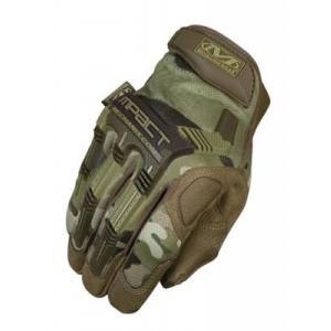 Mechanix Wear(メカニクスウエア)M-Pact Glove マルチカム pkwave