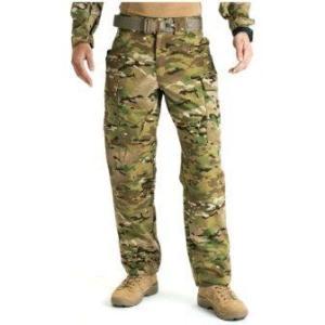 5.11 MultiCam TDU Pant Short マルチカム TDUパンツ Short|pkwave