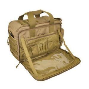 Hazard4(ハザード4)spotter Dividable range bag レンジバッグ|pkwave