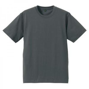コットンTシャツ 2800|pkwave