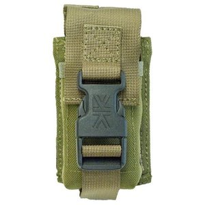 karrimorSF(カリマーSF)40mm Grenade Pouch グレネードポーチ|pkwave