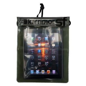 karrimorSF(カリマーSF)Waterproof Case Large(ウォータープルーフ ケース ラージ)|pkwave