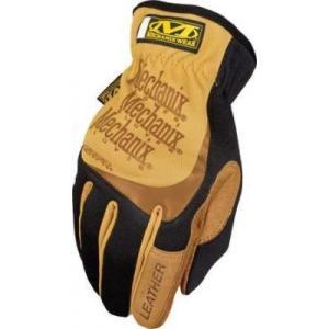 Mechanix Wear(メカニクス)Leather FAST FIT Glove レザーファストフィットグローブ pkwave