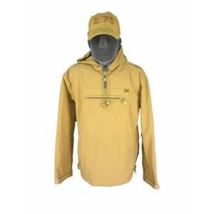 フーディジャケット Hoodie Jacket|pkwave