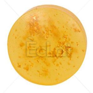 3個セット プレミアプラセンタエフェクト ゴールドプラセンタソープ [枠練り石鹸]|placenta-market