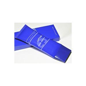 オールインワンゲル オールインワンジェル EGF配合 La Plage(ラ プラージュ)EGFモイスチャーリペアゲル(100g×2)送料無料 メール便 敏感肌 乾燥肌 低刺激|plage|02