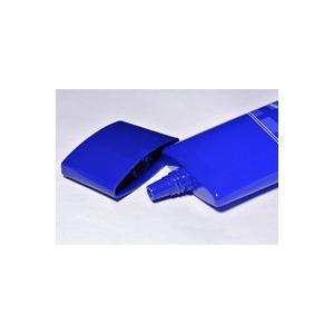 オールインワンゲル オールインワンジェル EGF配合 La Plage(ラ プラージュ)EGFモイスチャーリペアゲル(100g×2)送料無料 メール便 敏感肌 乾燥肌 低刺激|plage|04