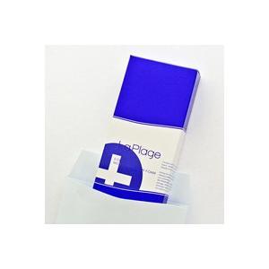 洗顔フォーム 低刺激洗顔料 La Plage(ラ プラージュ)EGFモイスチャーリペアフォーム(100g)EGF配合洗顔 洗顔石鹸等と比較テスト済 メール便可 お試しにも|plage|03