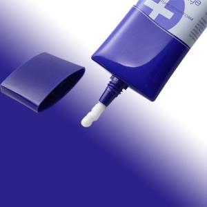 洗顔フォーム 低刺激洗顔料 La Plage(ラ プラージュ)EGFモイスチャーリペアフォーム(100g)EGF配合洗顔 洗顔石鹸等と比較テスト済 メール便可 お試しにも|plage|04
