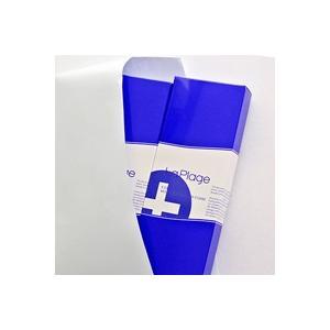 洗顔フォーム 送料無料 2本セット La Plage(ラ プラージュ)EGFモイスチャーリペアフォーム(100g×2)EGF配合 低刺激洗顔料 洗顔石鹸等との比較テスト済|plage|03