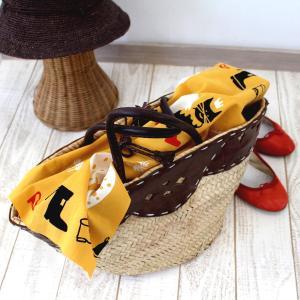 丹念に染め上げた日本手ぬぐい(長靴猫)そそぎ染め 注染 和布華 日本製 お年賀 北欧雑貨 おしゃれ かわいい 内祝い 記念品 ギフトプレゼント|plaisier