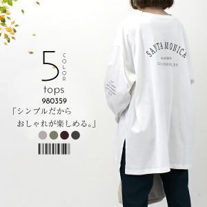 Tシャツ レディース 春 メール便b 送料無料 きれいめ おしゃれ カットソー 半袖 ブラウス トップス 花柄 シフォン ゆったり 夏 春夏 ホワイト ネイビー ブラック|plaisir-shop