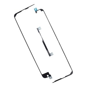 iPad Mini4 フロントパネル両面テープ 1台分セット アイパッド修理パーツ メール便なら送料...